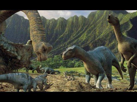 Film D Animation Walt Disney Film Complet En Francais Dinosaur Disney Dinosaur New Animation Movies Animated Movies For Kids
