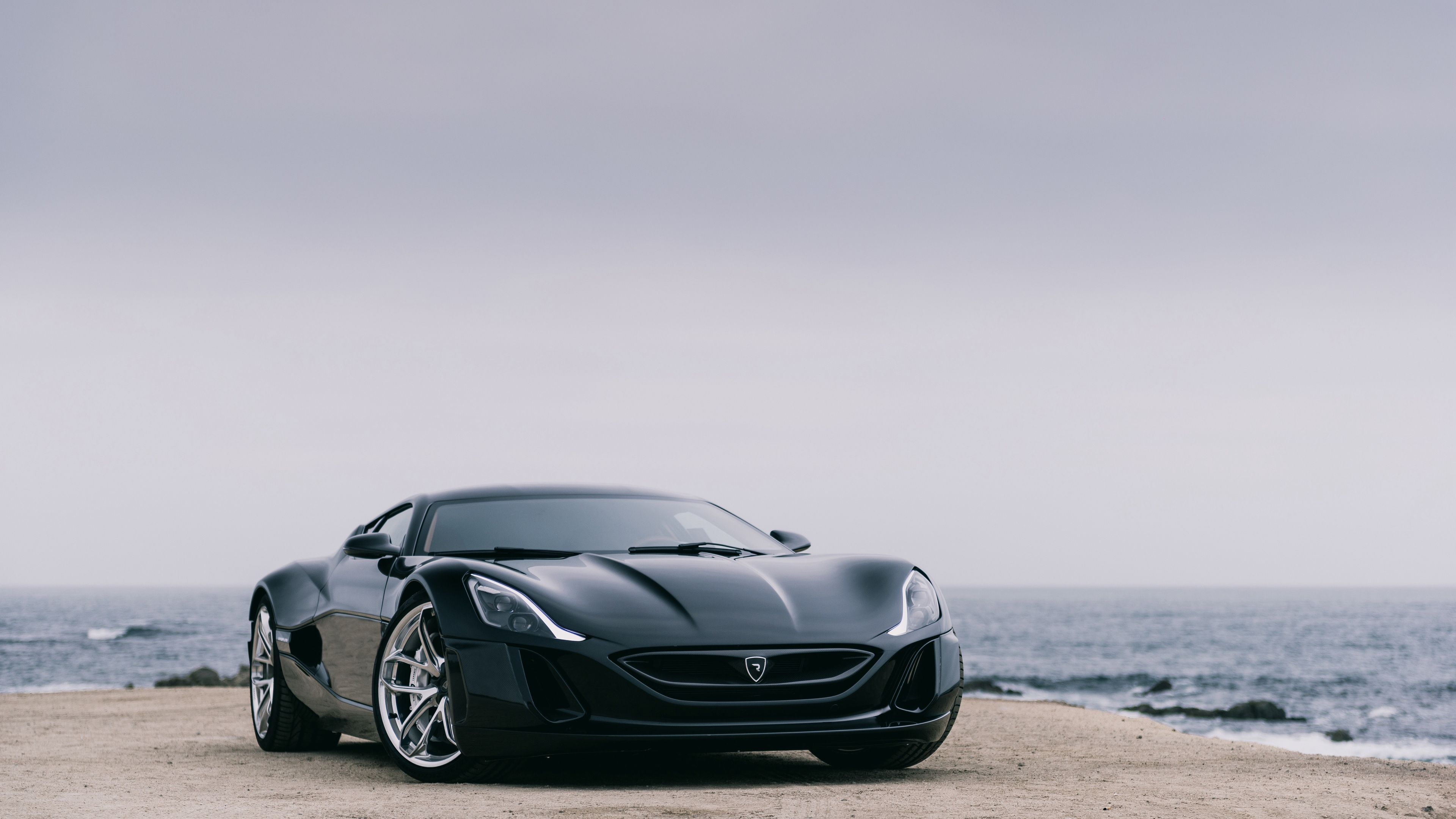 Rimac Concept One 2017 rimac wallpapers, rimac concept one wallpapers, hd-wallpa…