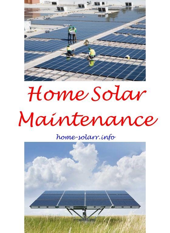 energy evaluation solar heater pinterest rh ro pinterest com
