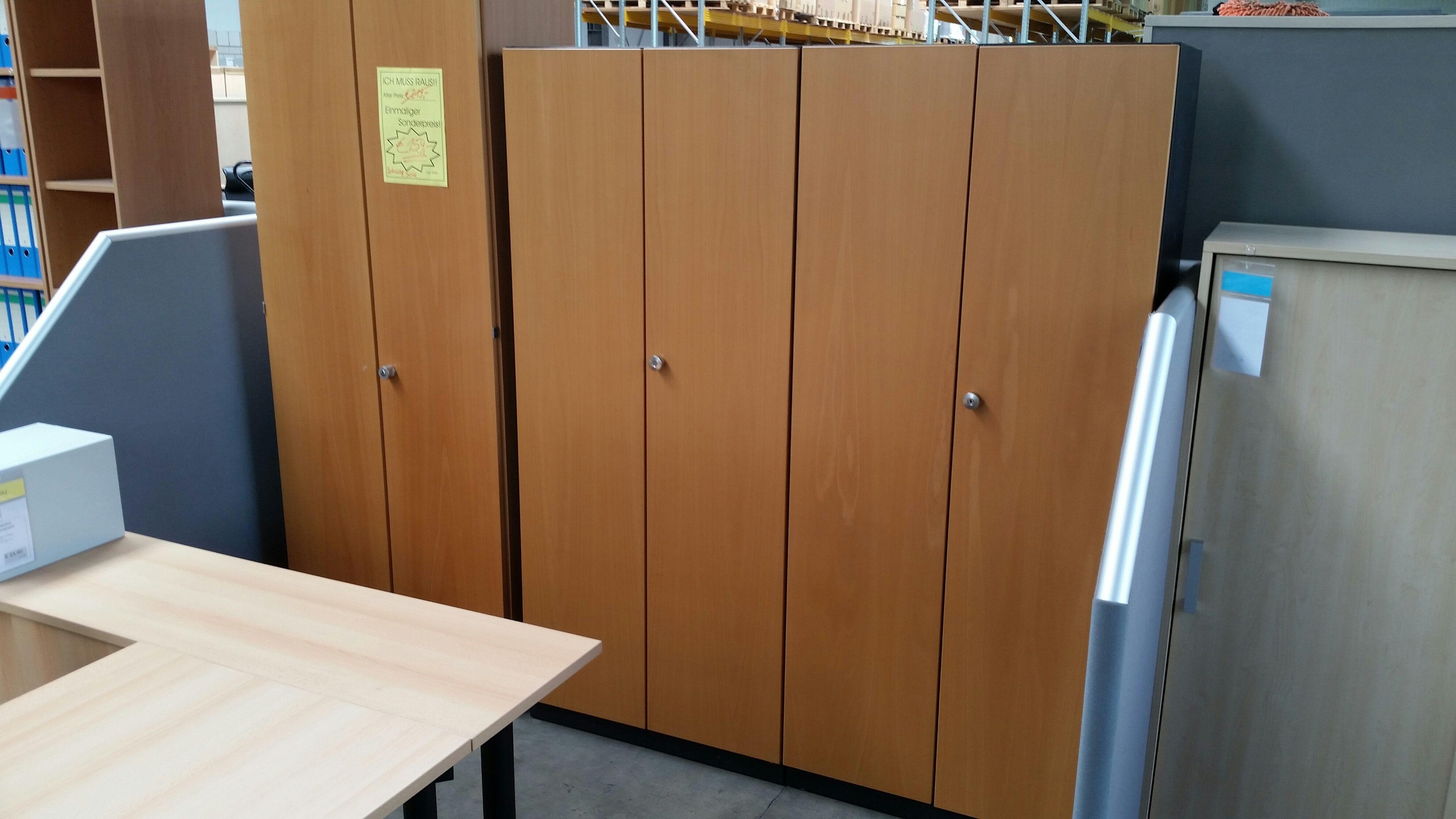Groß Gebrauchte Büromöbel Bremen Ideen - Die Schlafzimmerideen ...