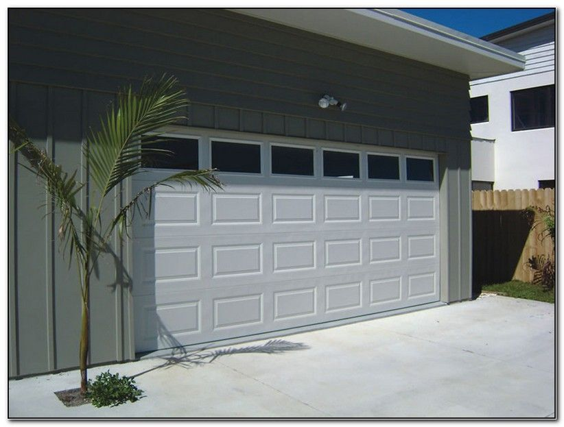 Garage Doors And Automation Castle Hill Garage Doors Garage Door Design Garage Door Styles