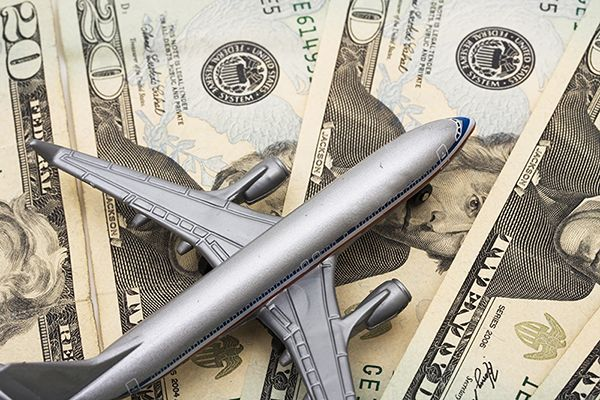 #Airline & #Hotel Rewards #Points - Personal Perk or Company Property?