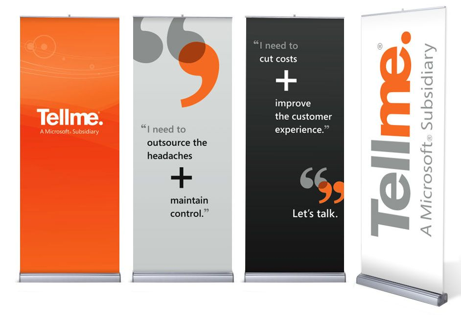 Creative Trade Show Booth Ideas to Showcase Your Brand ...