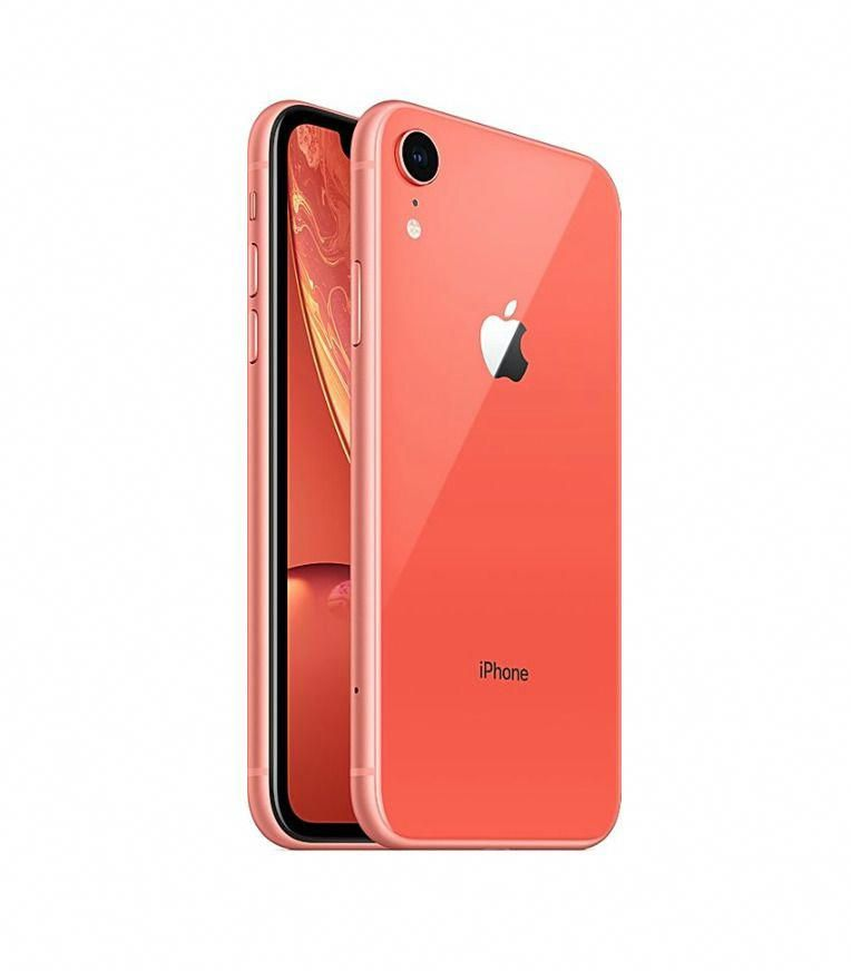 How to Find iPhone XR/XS/XS Max UDID   Mobile Phone Tips in