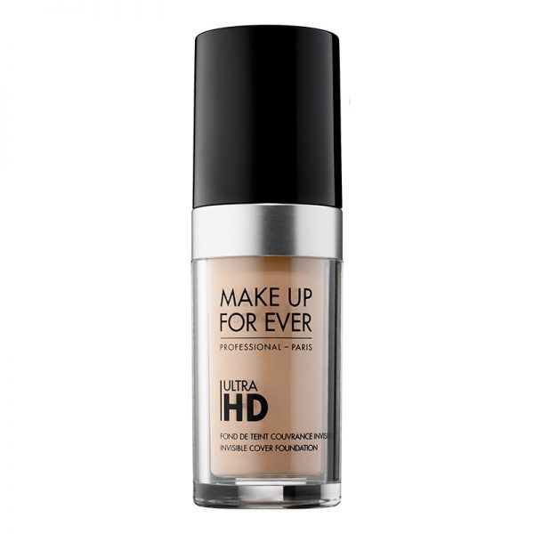 - Best for: All skin types, buildabilityNumber of shades: 40Price point: Moderate