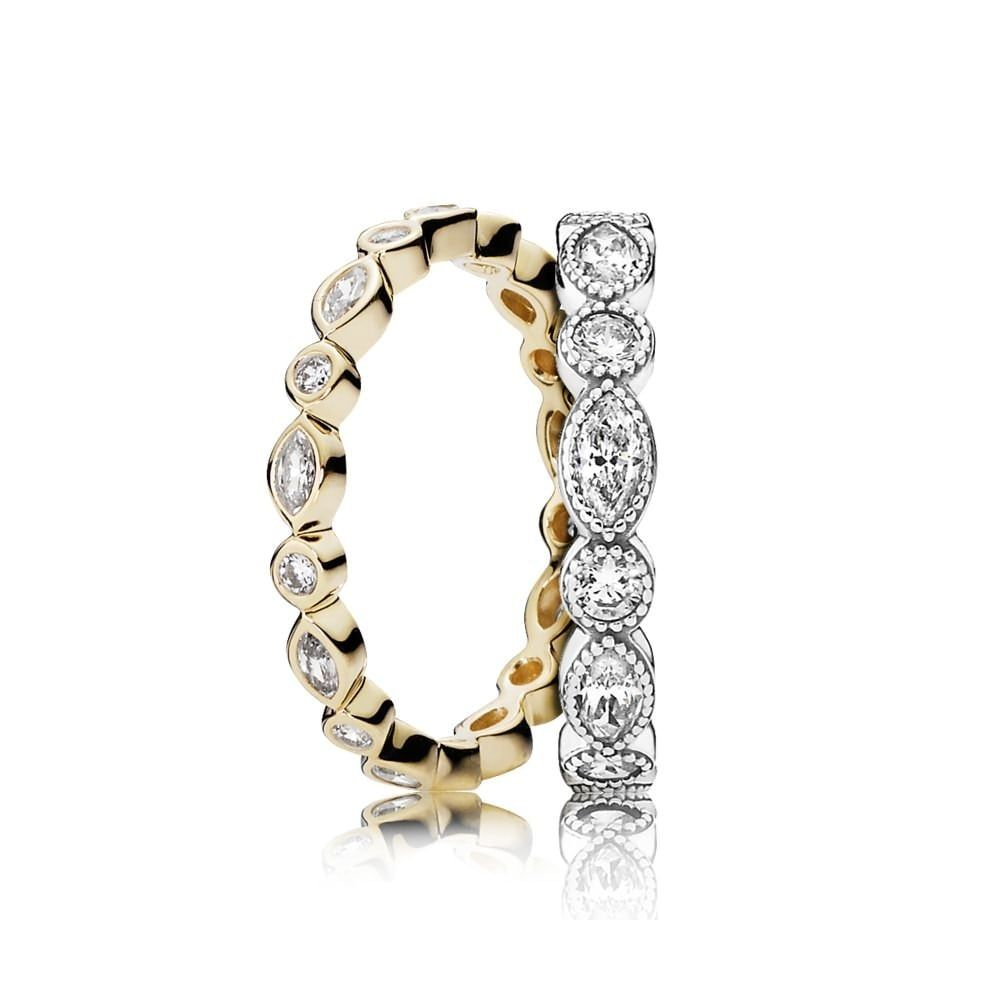 49++ Stacked wedding rings for sale info