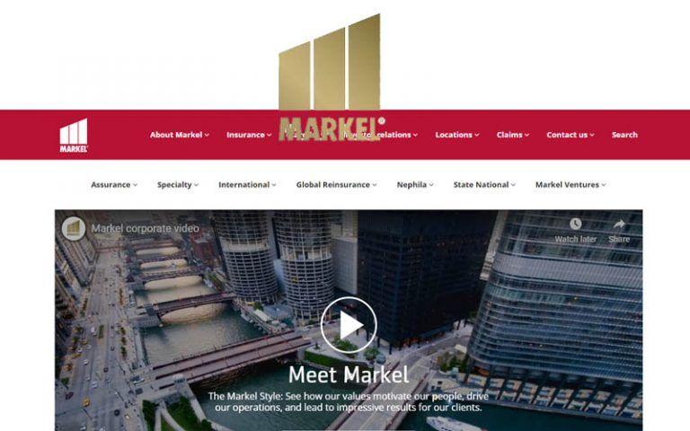 Markel Corporation Markel Corporation Motorcycle Insurance Markel Insurance Login Mstwotoes In 2021 Insurance Corporate Insurance Carrier