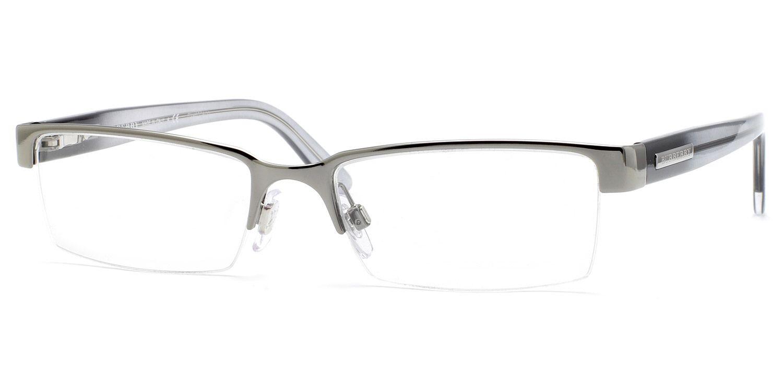 eec472f7ce3 Burberry BE1156 Eyeglasses