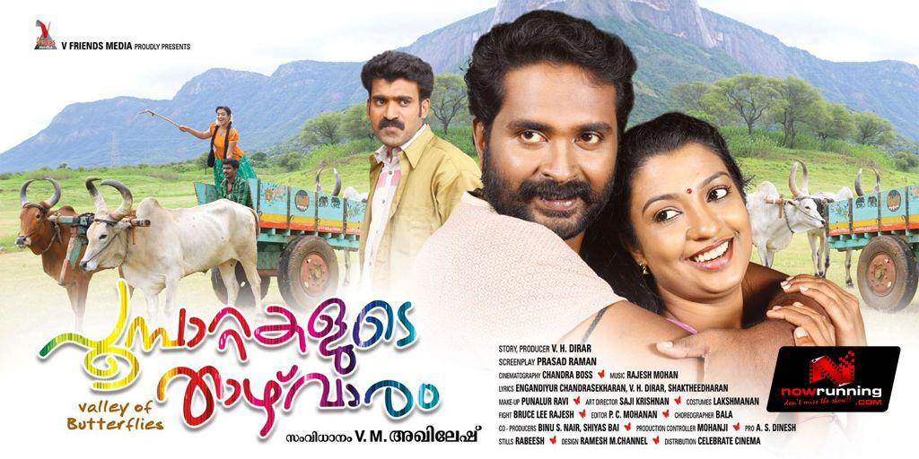 Download Thazhvaram Full-Movie Free