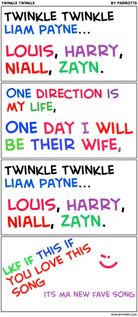 Love this!!!! Repin or like if you agree!!! | One Direction