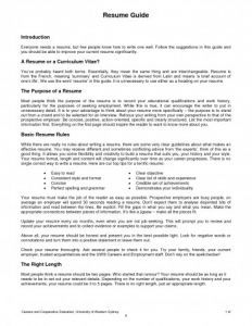 Resume Skills Samples Skills On A Cv Examples Resume Skills Examples Resume Cv Cover .