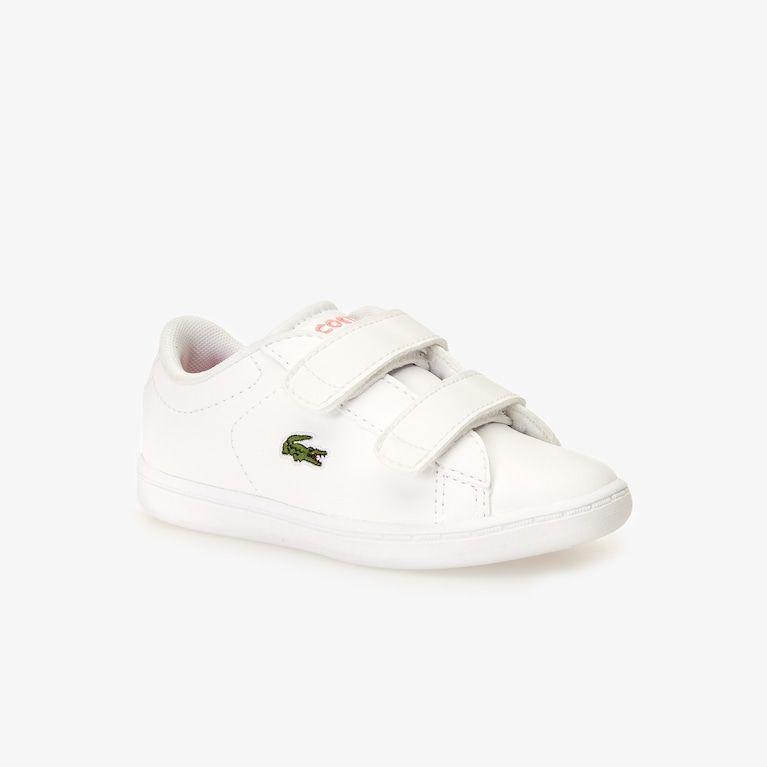 LACOSTE Kids Sneakers \u0026 Sandals in 2020