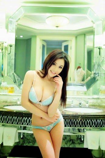 Sexy girls bits pichars