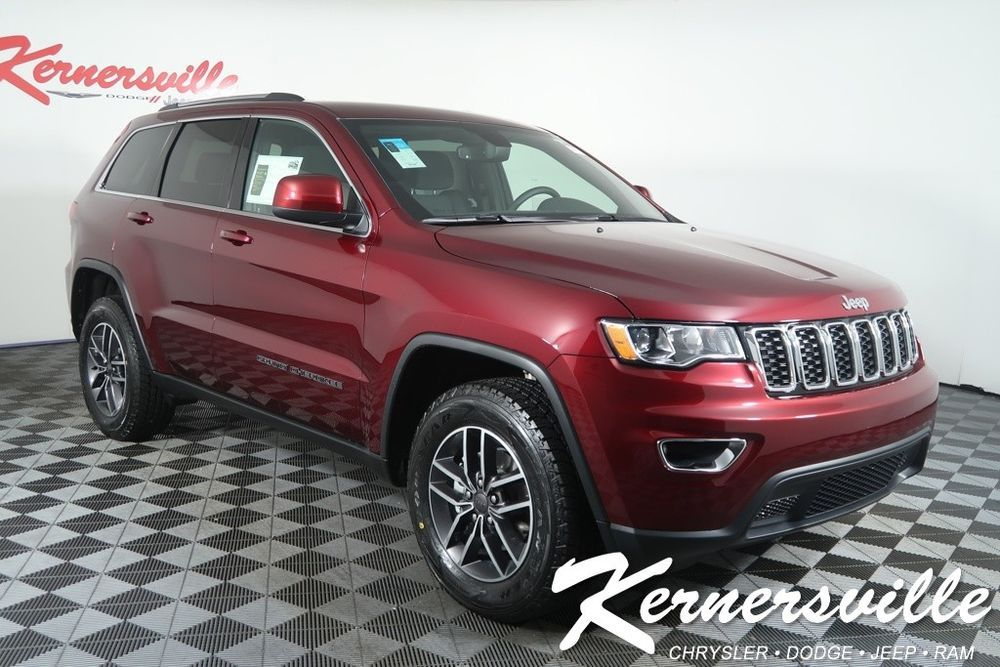 Ebay 2019 Jeep Grand Cherokee Laredo E New 2019 Jeep Grand Cherokee Laredo E 4wd Suv 31dodge 19 With Images Jeep Grand Cherokee Jeep Grand Cherokee Laredo Cherokee Laredo
