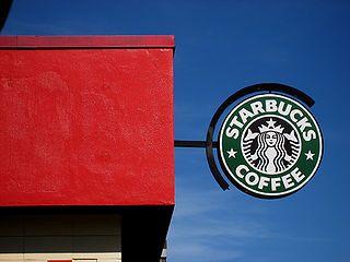 Starbucks chai tea latte copycat recipe