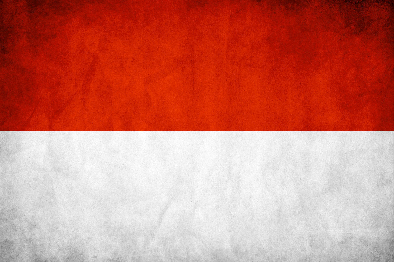 Bendera, Gugusan bintang, Merah