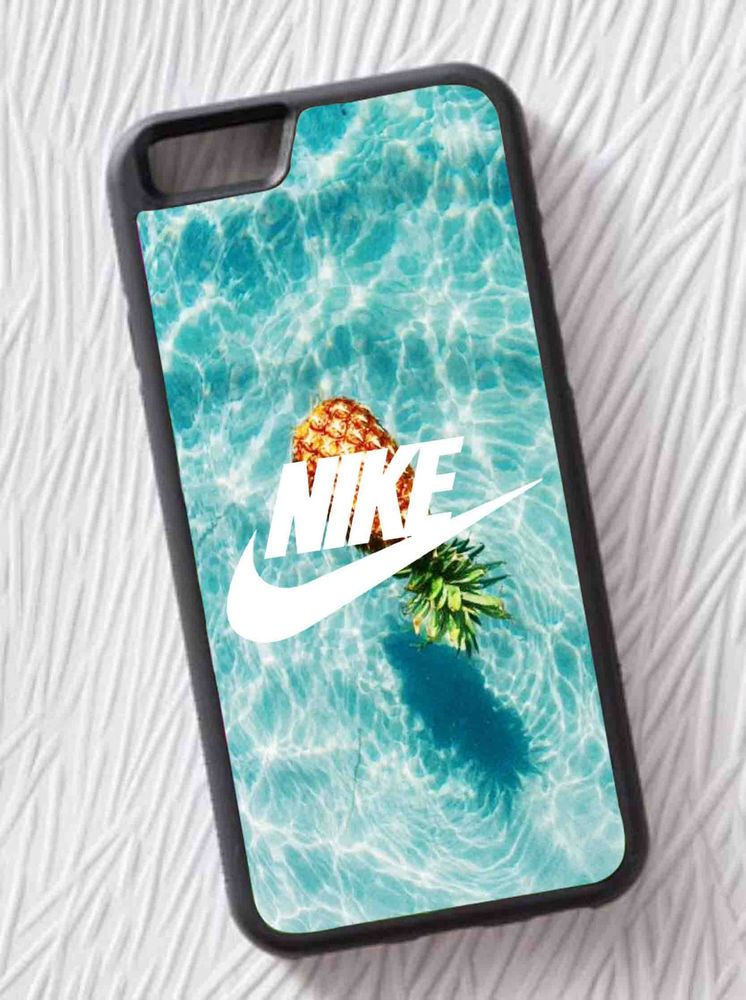 Nike Logo Just Do It Custom Print On For iPhone 6/6s, 6s