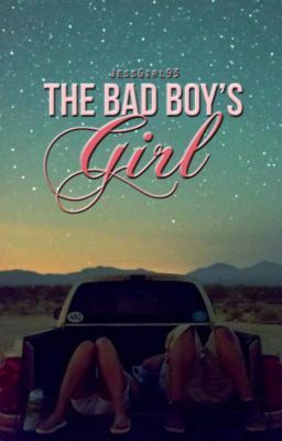 the bad boy s girl now available as a paperback and ebook  the bad boy s girl now available as a paperback and ebook chapter twenty four you re a twatwaffle