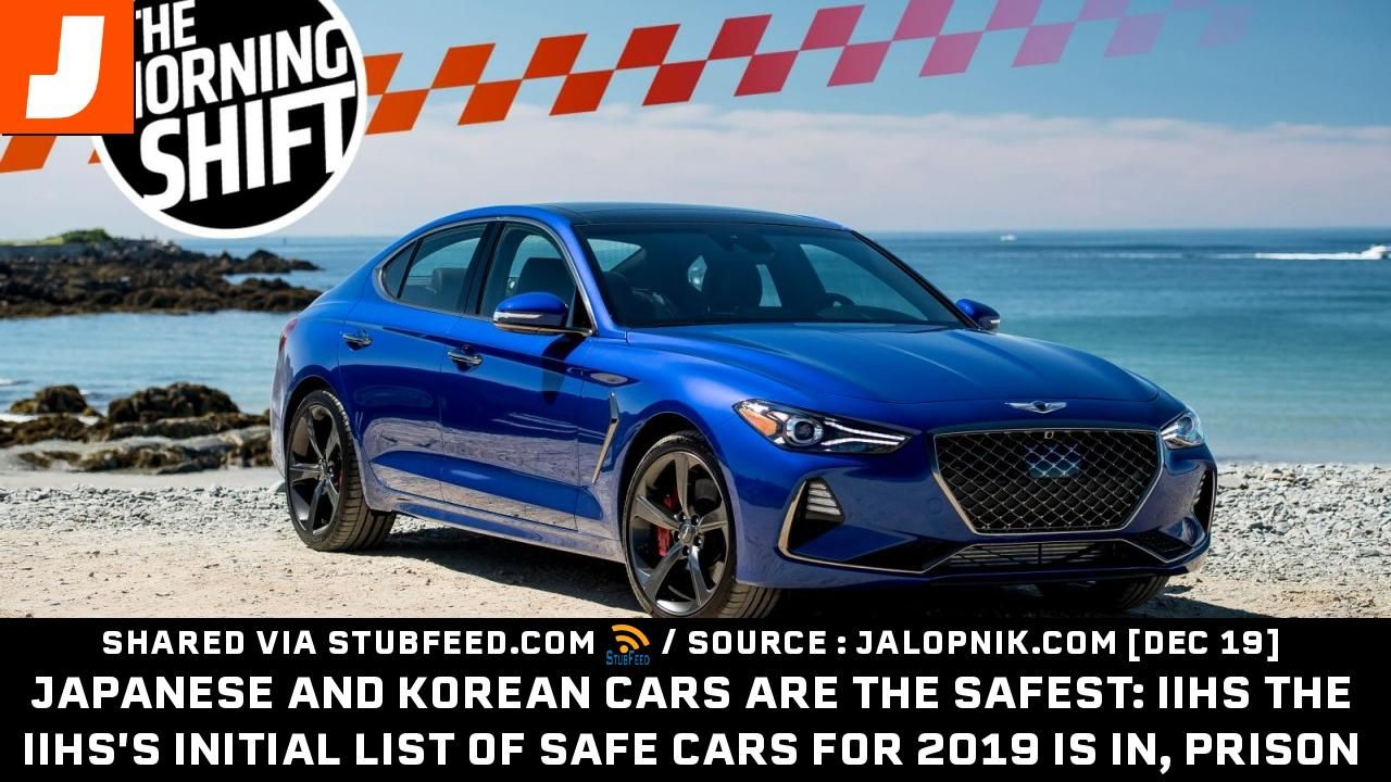 japanese vs korean cars