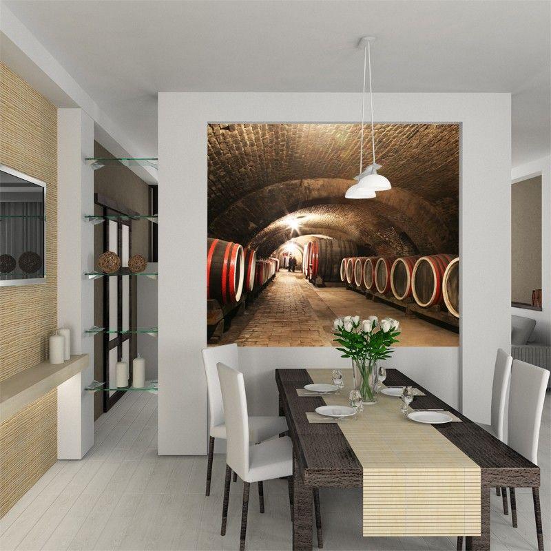 Pin By Aga On Ideas Dream Home Home Home Decor Dream House