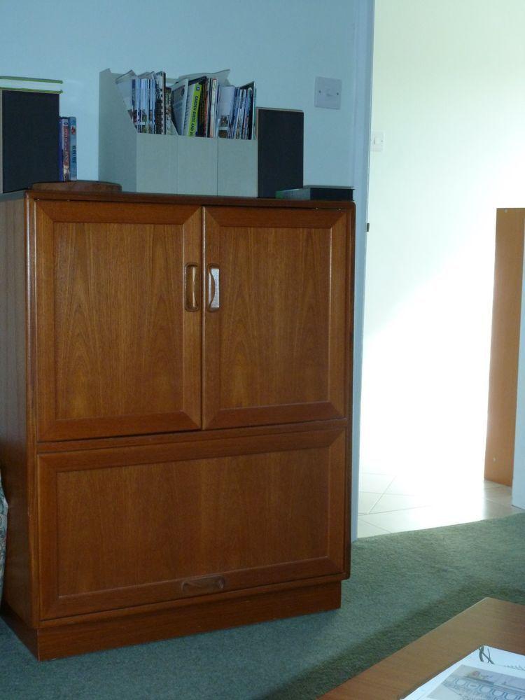 37++ Storage cabinets for living room ebay info