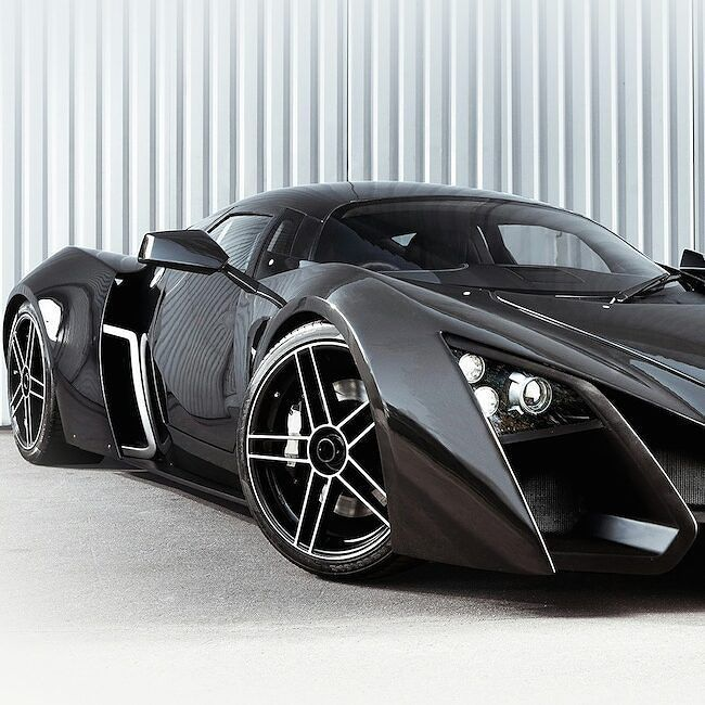 Wicked Marussia B2  Go Follow  @WolfMillionaire to get our FREE guide on how TO GROW FOLLOWERS & MAKE MONEY on Instagram.  CLICK LINK IN BIO TO DOWNLOAD   Visit  http://ift.tt/1ROMWXx for a FREE guide from millionaires who have over 11 Million Instagram followers! @WolfMillionaire  #WolfMillionaire  Photo by Lib Thiery by madwhips