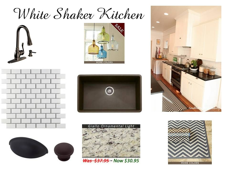 ikea white shaker kitchen adel cabinets from ikea white subway tile with gray grout oil rubbed. Black Bedroom Furniture Sets. Home Design Ideas