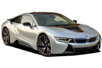 Bmw I8 Coupe Price 99 845 Car Buyer Uk Review Motoring Reviews