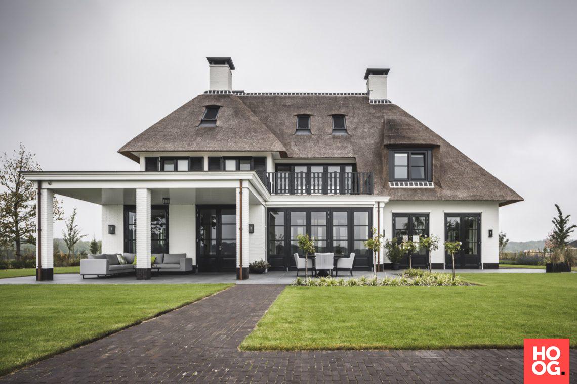 Hous luxe woningen luxe villa in arcen hoog □ exclusieve woon