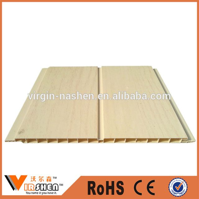 Source Cheap Price Pvc Gypsum Board Ceilings Design Pvc Laminated Gypsum Ceiling Tiles For Dubai On M Alibaba Com Gypsum Board Gypsum Ceiling Ceiling Design