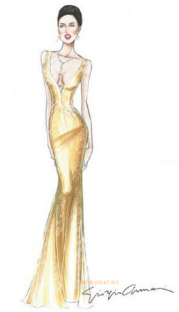 vintage-giorgio-armani-sequined-gown-profile.png (259×450)