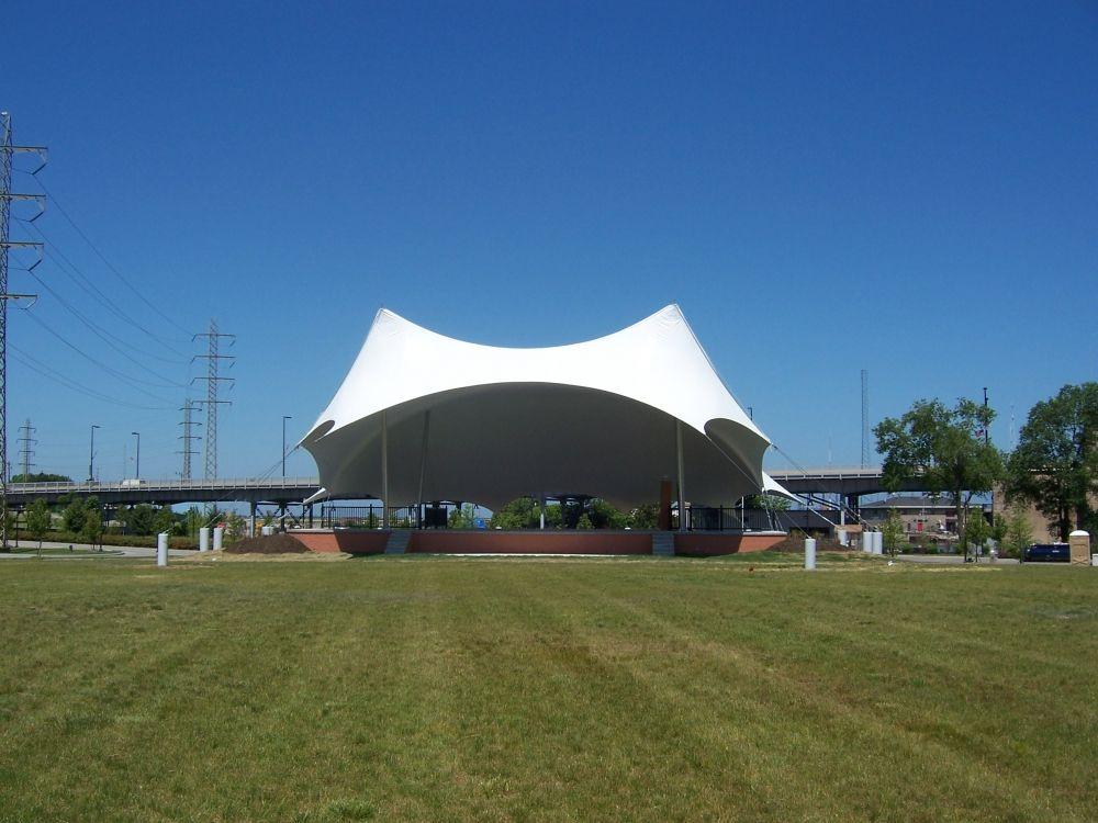Bandshells | Concert Tent | Stage Tent | Theatre Tents | Anchor Inc & Bandshells | Concert Tent | Stage Tent | Theatre Tents | Anchor ...