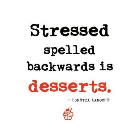 Stress Quotes Images Funny Quotes About Work Stress Relationships 64 Ideas For 2019