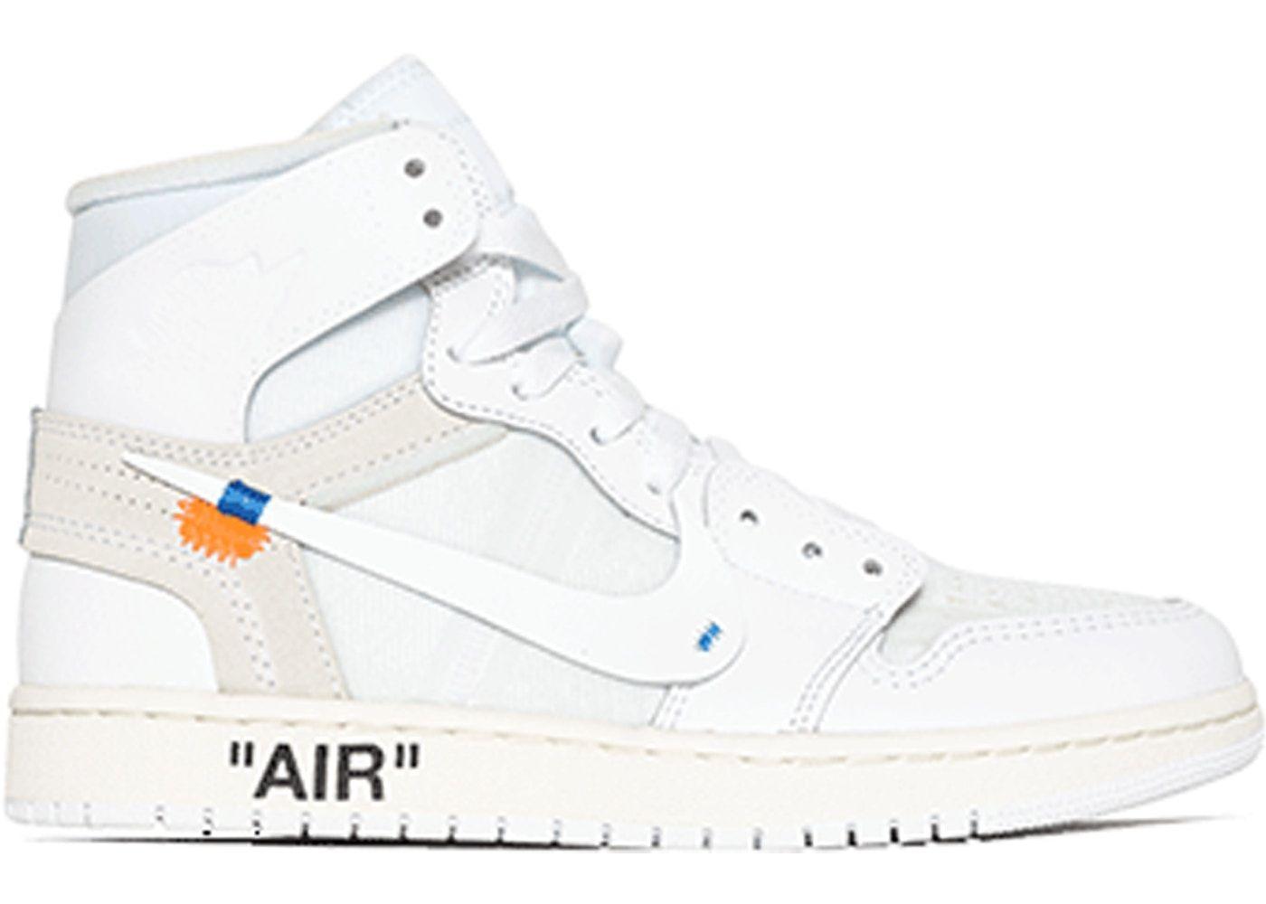 Nike air shoes, Jordan 1 retro high