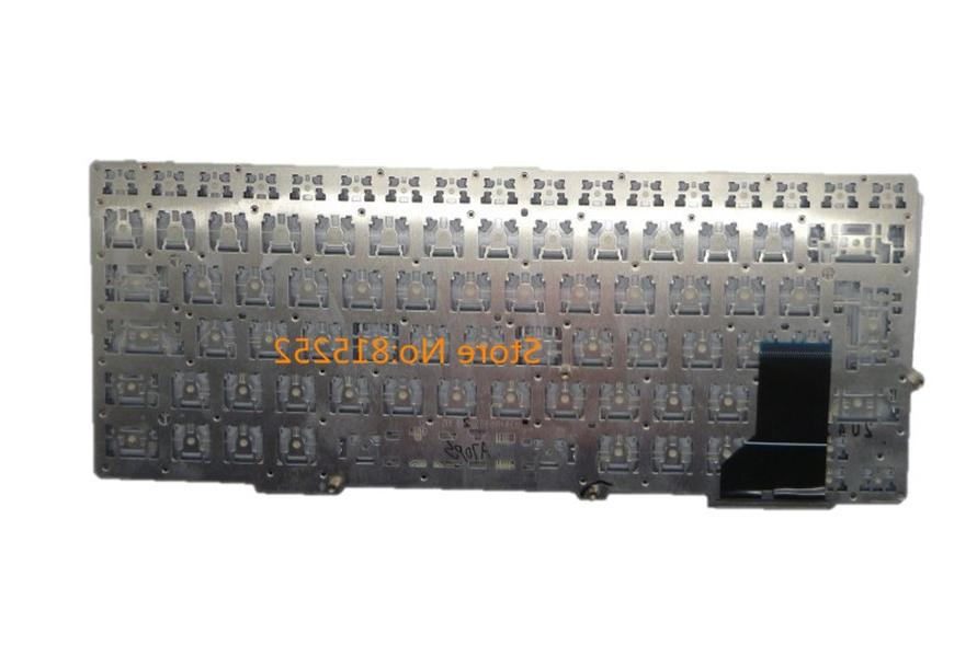 39.78$  Buy here - https://alitems.com/g/1e8d114494b01f4c715516525dc3e8/?i=5&ulp=https%3A%2F%2Fwww.aliexpress.com%2Fitem%2FLaptop-Keyboard-For-SONY-SVS13A1S9S-SVS13A1T9E-SVS13A1T9S-SVS13A1U9E-SVS13A1V8R-Silver-Without-Frame-Bulgaria-BG%2F32712440187.html - Laptop Keyboard For SONY SVS13A1S9S SVS13A1T9E SVS13A1T9S SVS13A1U9E SVS13A1V8R Silver Without Frame Bulgaria BG