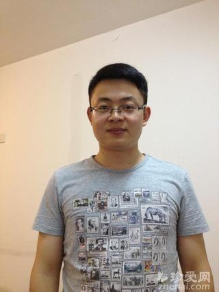 呦呦鹿鸣-35177550-27-170-10000~20000-北京-工程师