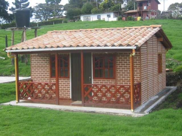 Venta De Casas Prefabricadas En Colombia Venta Casas Prefabricadas Casas Prefabricadas Casas Prefabricadas Precios