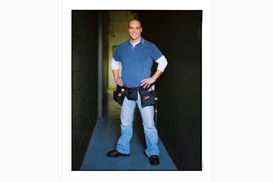 Jack Frost finds reno jobs for idle hands - http://zooperstuff.com/bathroom-renovation/bathroom-renovation/jack-frost-finds-reno-jobs-for-idle-hands/ -