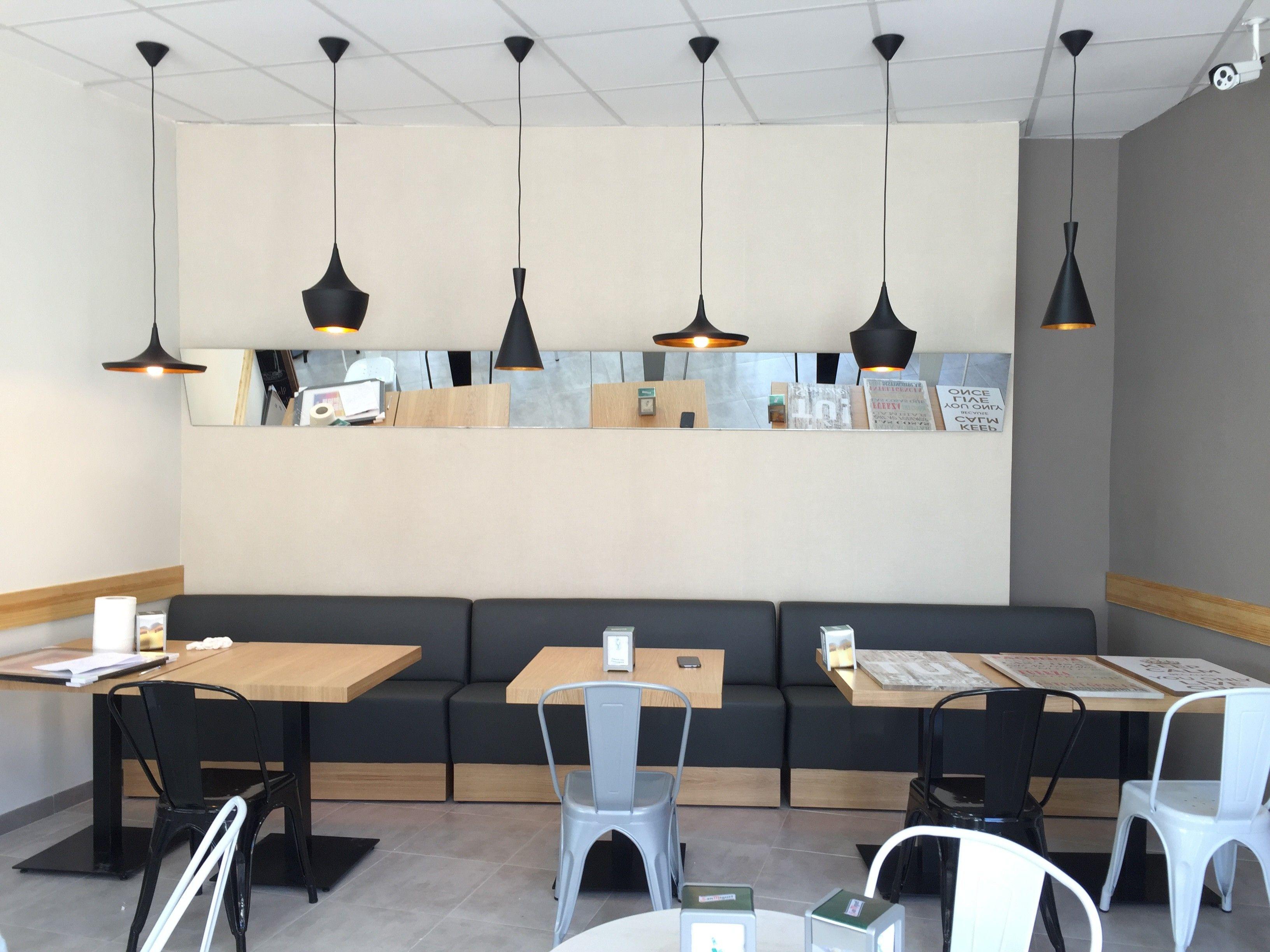 Sillas Para Cafeteria C Mo Elegir Las Correctas Para Tu Negocio  # Muebles Hoteles Venta