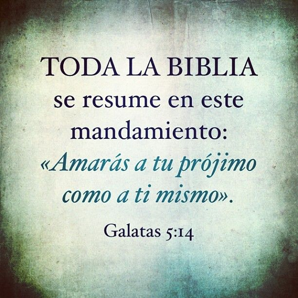 Pin En Jesus Misiones