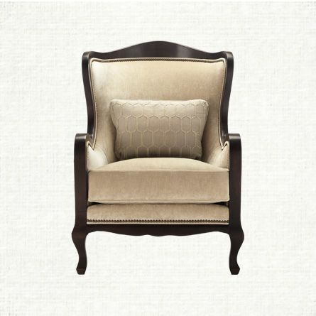 Arhaus Boulder   Invoking The Spirit Of A French Bergere Au0027Oreilles,  Catania Captures The Timeless Charm Of An Authentic Heirloom Collection.