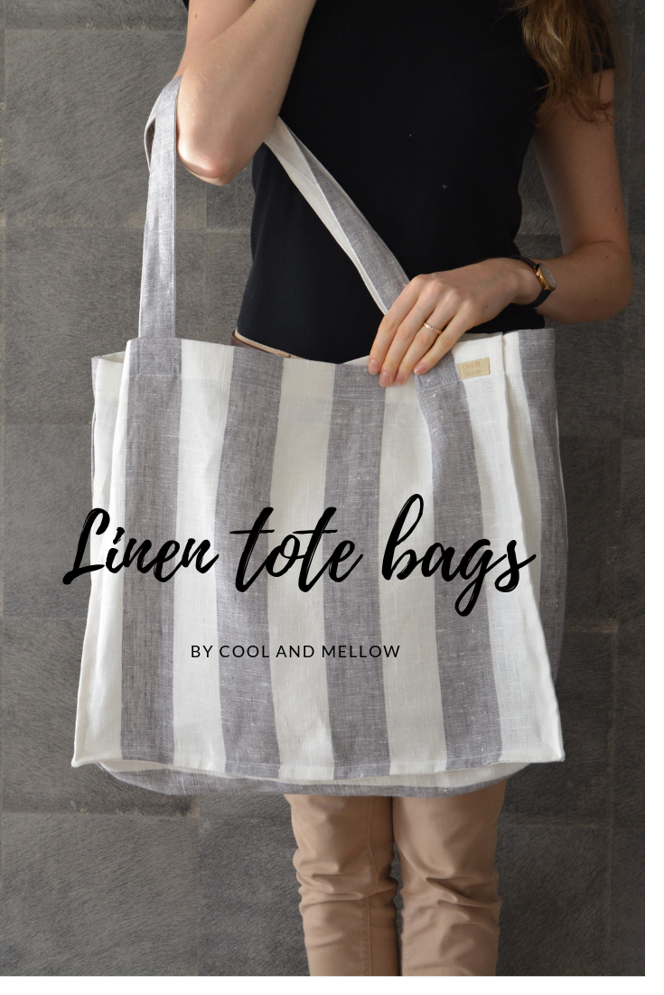 5b1b89b46557 If you are looking for a new large canvas tote bag for summer