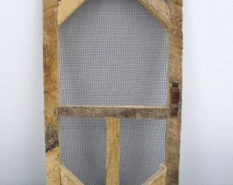 Corner Brace Screen Door Google Search Screen Door Ladder Decor Corner Brace