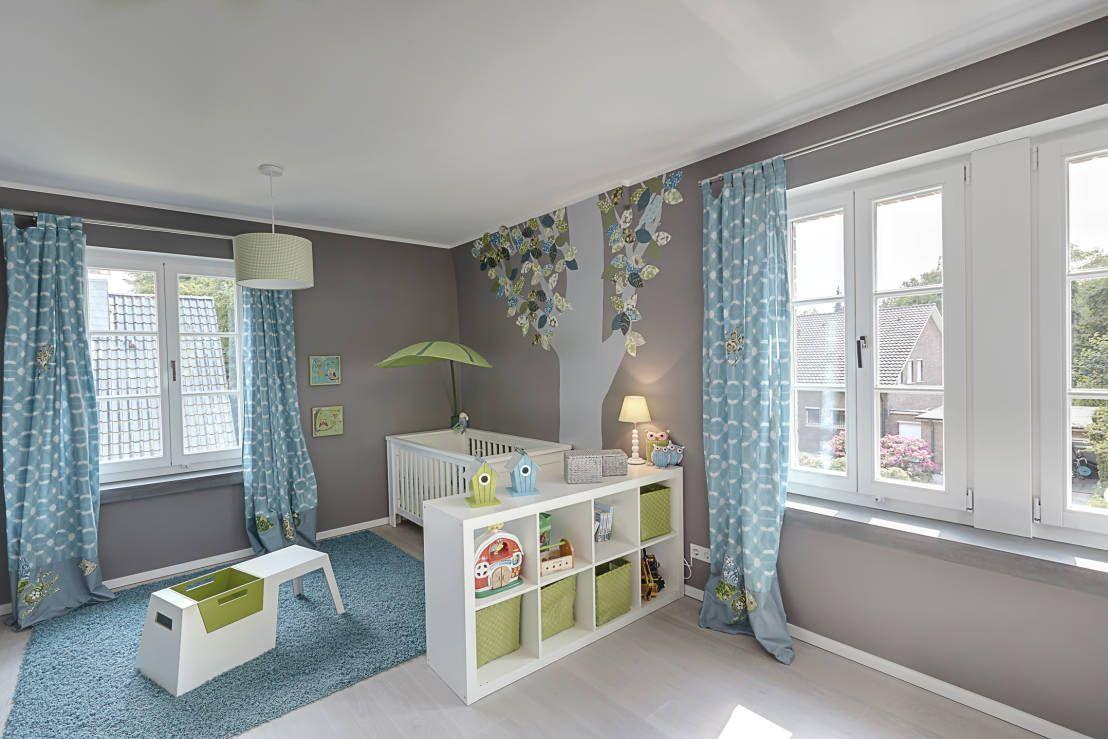 Ideias irresistíveis para o quarto do seu bebé.  https://www.homify.pt/livros_de_ideias/146387/ideias-irresistiveis-para-o-quarto-do-seu-bebe