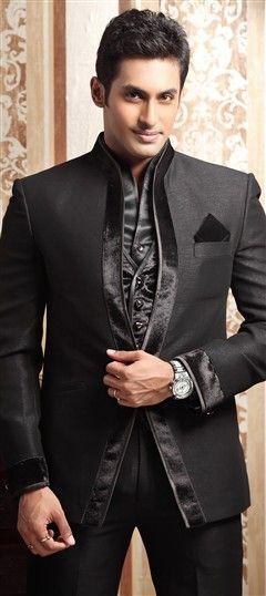 Indian Wedding Suits Indian Designer Suits Indian Wedding Suits For Men