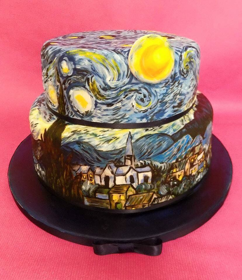 Camo Sweet 16 Cake - cake by Alicea Norman - CakesDecor