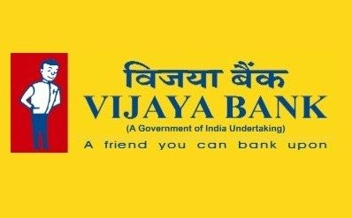 state bank of mysore recruitment 2014 online application