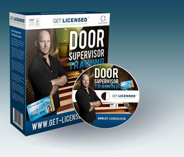 Door Supervisor Training | SIA Licence | from just £130  sc 1 st  Pinterest : door licence - pezcame.com