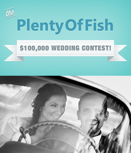 Pof Is Giving Away 100 000 To A Lucky Couple Submissions Close