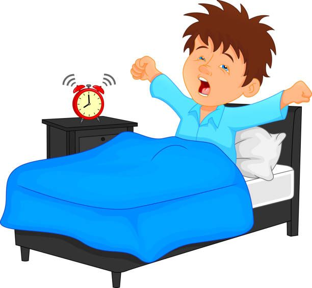 wake up clipart - Google Search | Clip art, Disney ...